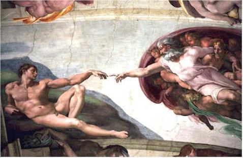 creacion-adan-filosofia.JPG