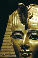 egipto_21.jpg