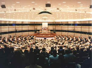parlamento_europeo21.jpg