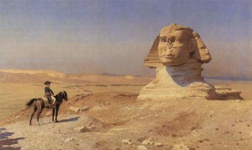 napoleon-meets-sphinx-gerome-1862.jpg