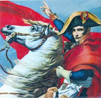 napoleon1.jpg